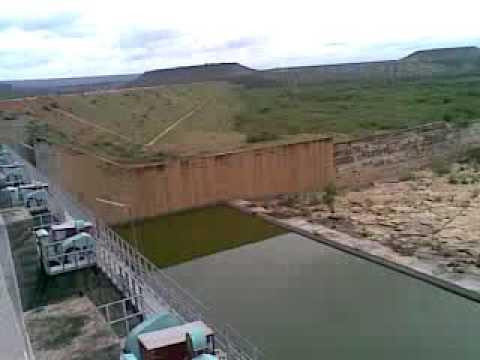 owk reservoir