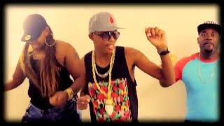 Di X Band ( Everything Is Alright)Method NEW Muisc Video 2016Belizean music