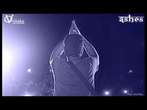 Xxx Mp4 Ashes Bhindeshi Tara ভিনদেশী তারা Chondrobindru Cover 3gp Sex