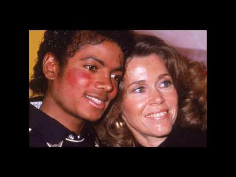 A verdade sobre a pele de Michael Jackson HD