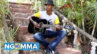 Samidoh - Tuhii Twitu (Official Video)