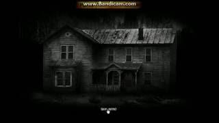 The House 2 | Ngôi Nhà Ma Ám 2 part 1