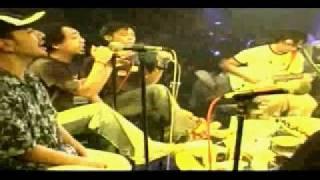 okat okat (humanap ka ng pangit) - Parokya Ni Edgar feat. Jay Contreras