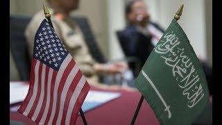 Oriente Medio a las Puertas de Una Guerra entre Arabia Saudita e Israel por el caso Kashoggi
