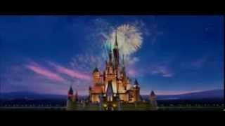 Disney / Walt Disney Animation Studios