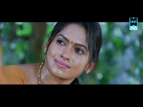 Xxx Mp4 Sowndharya Full Movie Tamil Movies Tamil Super Hit Movies Latest Tamil Movie Releases 3gp Sex