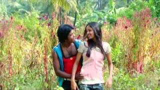 ekdam neek lagelu........ bhojpuri hot song