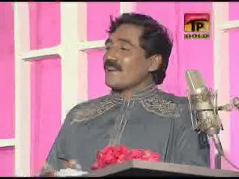 Dr Sharif Bhatti Mushahera 2013 Pakistan New Part 1