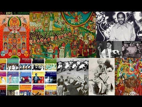 Xxx Mp4 The Best Of Éthiopiques Ethio Jazz Blues Tezeta Ethiopia Mix By DJ Ras Sjamaan 3gp Sex