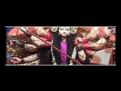Xxx Mp4 Maiya Ke Chunri He Lal Devta Jhupat He Singer Dukalu Yadav Chhattisgarhi Jas Songs 3gp Sex