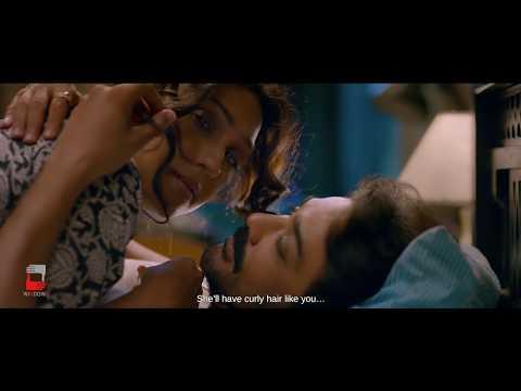 Xxx Mp4 Praktan Rituparna Sengupta Prosenjit Chatterjee Valentine S Day Special 3gp Sex