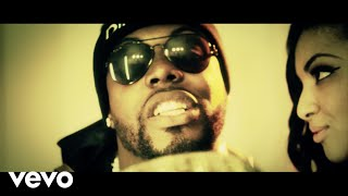 Milla - Hell Yeah ft. Clyde Carson, Priceless Da Roc