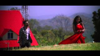 bolte bolte cholte chote by imran 1080p full hd