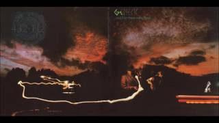 Genesis - And Then There Were Three [432 Hz]