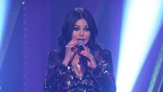Spotlight|  SNL بالعربي