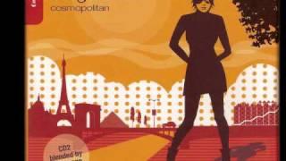 Mettle Music - El Mar (House dub)