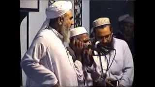 PASHTU NAAT HIDAYAT SHAH SAIL SHAHID ULLAH MAULANA SHAFI GUL,FAQIR AHMAD SAIB WADA PIRSABAQ SHARIF