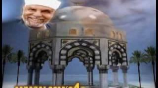 دعاء للشيخ محمد متولي الشعراوي