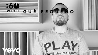 Guè Pequeno - :60 With
