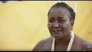 The Priestess Season 3 - 2017 Latest Nigerian Nollywood Movie