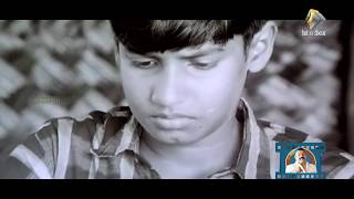 Malayalam new movie 2016 # Jayasurya, Bijumenon movie # Latest Malayalam Movie 2016 # Malayalam new