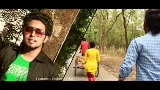 Priyotoma By Pabel & Shithi Saha Full HD Version