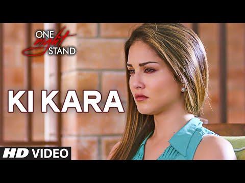 Xxx Mp4 Ki Kara Video Song ONE NIGHT STAND Sunny Leone Tanuj Virwani T Series 3gp Sex
