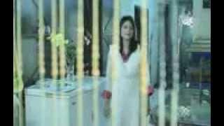 bangla music video bhalobashi by belal khan porshi hd bangla new song 2013 hd hi 41951