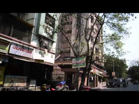 Property In Dahisar East Mumbai, Flats In Dahisar East Locality - MagicBricks - Youtube