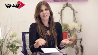 كيفية اختيار عملية التخسيس المناسبة لحالتك مع الدكتورة شريفة أبو الفتوح