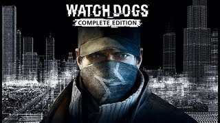 How To Download Watch Dogs For Free 100% Works Always