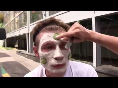 Xxx Mp4 Pussy Riot Таганские бдения 1 РЕАЛЬНОСТЬ Документ 3gp Sex