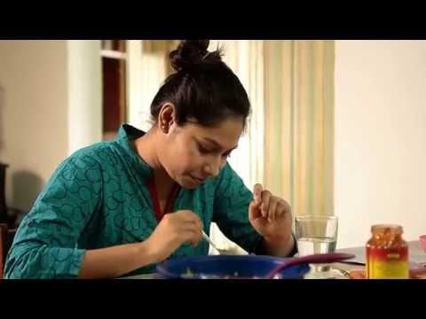 Xxx Mp4 Home Delivery Short Film By Esha Talukdar 3gp Sex