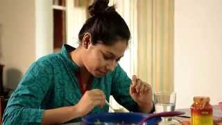 Home Delivery  | Short Film | By Esha Talukdar
