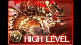 A Light Guide to Ultimate Bahamut HL Granblue Fantasy