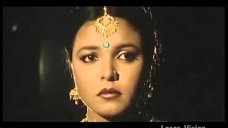 Chandni Poshore Ke Amay Shoron kore Chandro Kotha