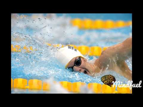 Daniel Fox (swimmer) Documentary