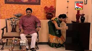 Taarak Mehta Ka Ooltah Chashmah - Episode 447