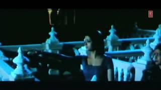 Tadap Tadap Ke Full Song  Hum Dil De Chuke Sanam  Salman Khan, Aishwarya Rai HD