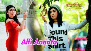 ALFI ANANTA DANGDUT ANAK SATU  By Daniya Shooting Siliragung