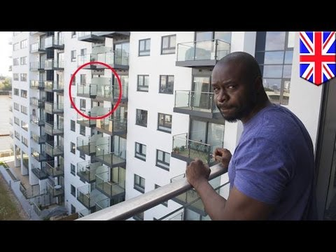 Xxx Mp4 Dalawang Teenagers Nag Sex Sa Balcony Nahulog At Namatay 3gp Sex