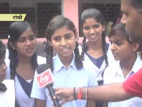 Girls' toilets in schools not in order despite Modi's instructionss under 'clean Indian campaign'