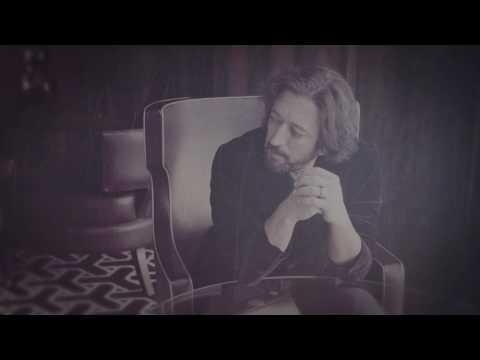 Fettah Can - Sağanak Gibi (Lyric Video)