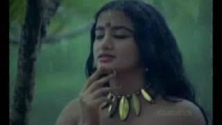 Thoovanathumbikal Theme music