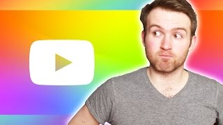 YouTube Restricted Mode - Is It Anti-LGBT?