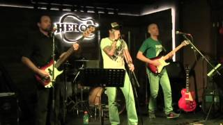 The Slings Band (Singapore)
