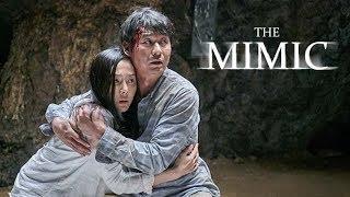 [Korean Horror] The Mimic - Official Trailer (In Cinemas 14 Sep)