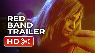 Tangerine Official Red Band Trailer 1 (2015) - Comedy HD
