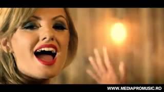 Hot Nude English Full HD Sexy Songs   Music DJD PLAY