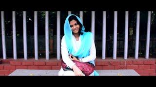 Soppana Sundari - சொப்பன சுந்தரி (A Funny Motivational Short Film about Time)